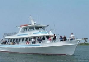 1977-gillikin-charter-party-passenger-fishing-boat--1