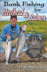 bank-fishing-for-salmon-and-steelhead