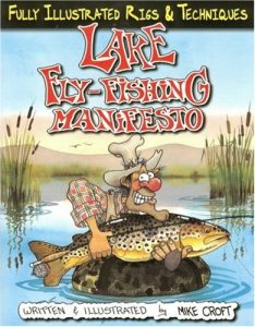 lake-fly-fishing-manifesto