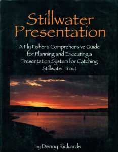 stillwater-presentation