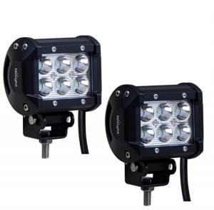 led-backup-lights