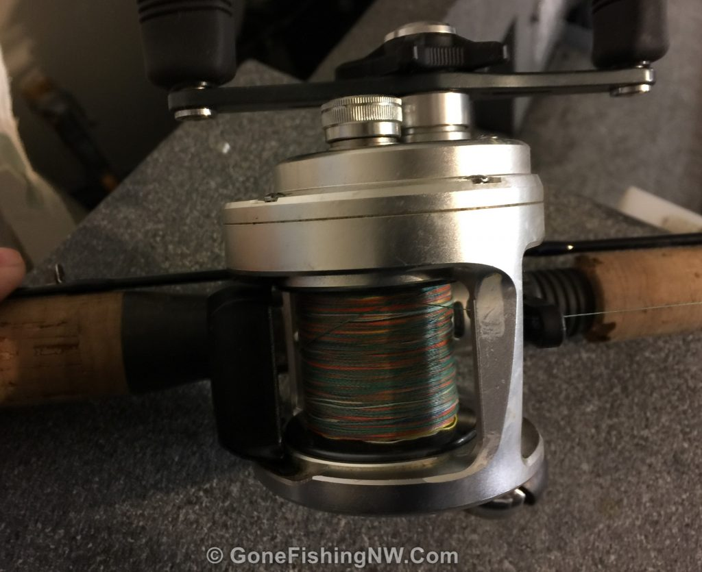 reel-spooled-with-metered-line